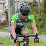 Butterfield Grand Prix Road Race Bermuda, April 16 2016-98