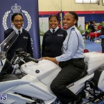 CedarBridge Academy Vocational Career Fair Bermuda, April 22 2016-11