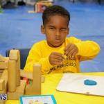 CedarBridge Academy Vocational Career Fair Bermuda, April 22 2016-15