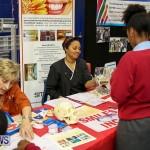 CedarBridge Academy Vocational Career Fair Bermuda, April 22 2016-19