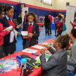 CedarBridge Academy Vocational Career Fair Bermuda, April 22 2016-33