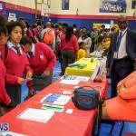 CedarBridge Academy Vocational Career Fair Bermuda, April 22 2016-36