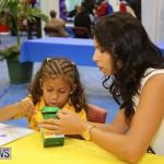 CedarBridge Academy Vocational Career Fair Bermuda, April 22 2016-41