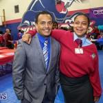 CedarBridge Academy Vocational Career Fair Bermuda, April 22 2016-42