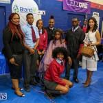 CedarBridge Academy Vocational Career Fair Bermuda, April 22 2016-44