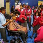 CedarBridge Academy Vocational Career Fair Bermuda, April 22 2016-45