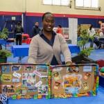 CedarBridge Academy Vocational Career Fair Bermuda, April 22 2016-54