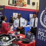 CedarBridge Academy Vocational Career Fair Bermuda, April 22 2016-55
