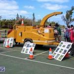 CedarBridge Academy Vocational Career Fair Bermuda, April 22 2016-6