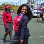 CedarBridge Academy Vocational Career Fair Bermuda, April 22 2016-7
