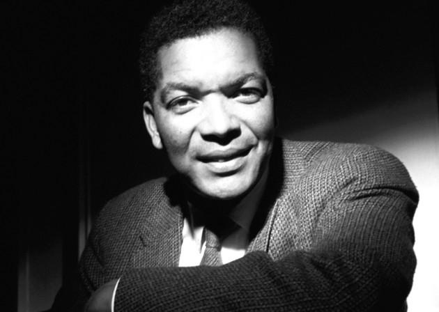 Earl Cameron in 1959