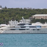 Grace E Super Yacht Bermuda, April 12 2016-1