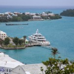 Grace E Super Yacht Bermuda, April 12 2016-2