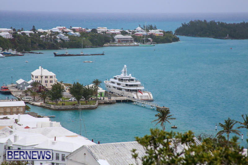 Grace-E-Super-Yacht-Bermuda-April-12-2016-2