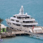 Grace E Super Yacht Bermuda, April 12 2016-3