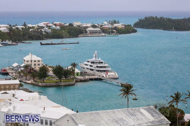 Grace-E-Super-Yacht-Bermuda-April-12-2016-4