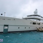 Grace E Super Yacht Bermuda, April 12 2016-5