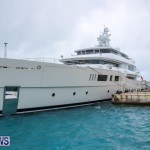 Grace E Super Yacht Bermuda, April 12 2016-6
