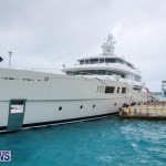 Grace E Super Yacht Bermuda, April 12 2016-7