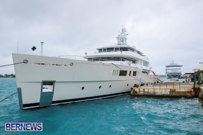 Grace-E-Super-Yacht-Bermuda-April-12-2016-7