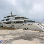 Grace E Super Yacht Bermuda, April 12 2016-8