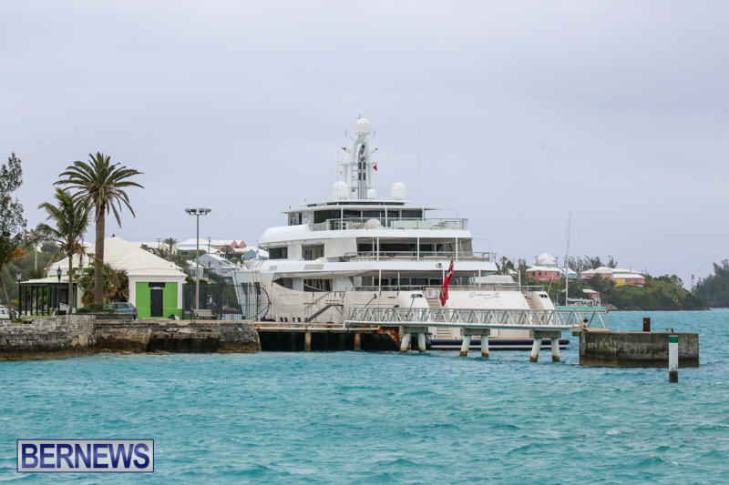 Grace-E-Super-Yacht-Bermuda-April-12-2016-9
