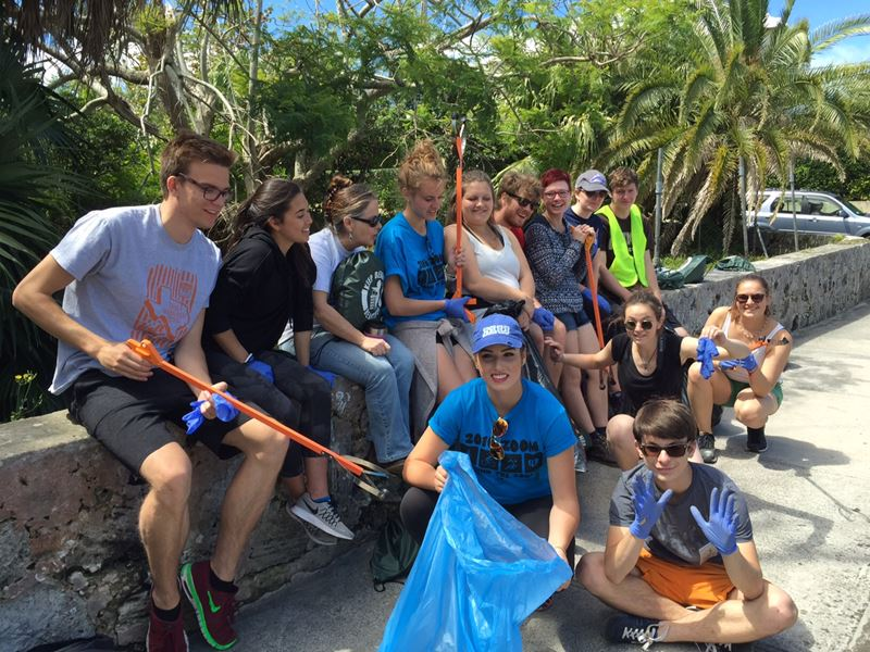 KBB Earth Day events Apr 29 (10)