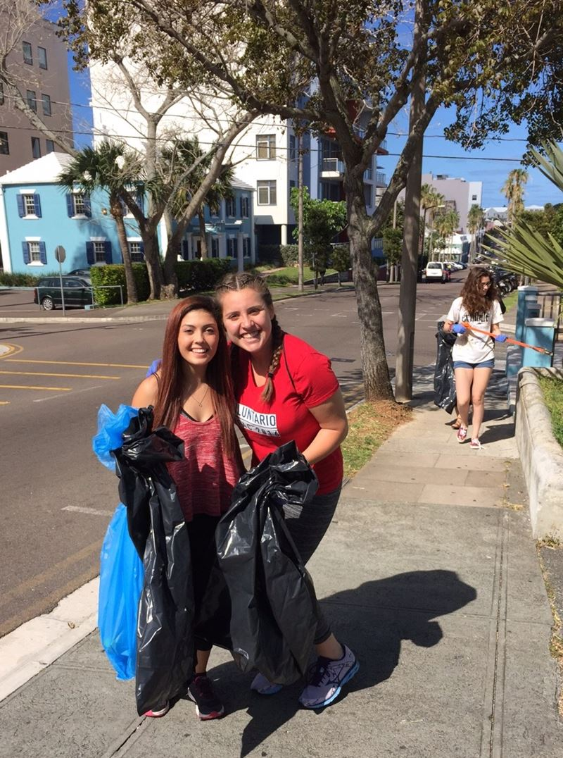 KBB Earth Day events Apr 29 (6)