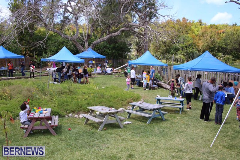 Kaleidoscope fun day bermuda april 2016 (1)