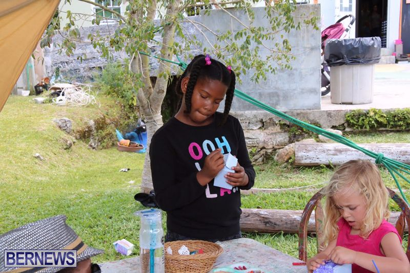 Kaleidoscope fun day bermuda april 2016 (11)