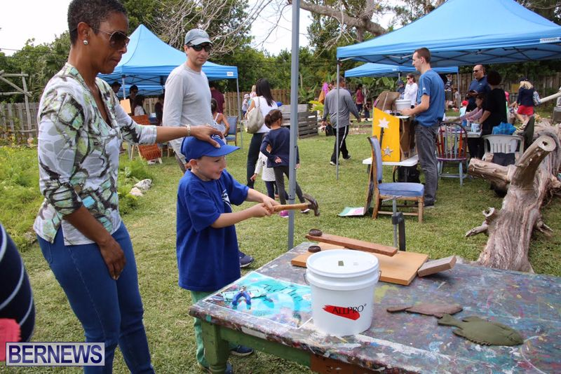 Kaleidoscope fun day bermuda april 2016 (13)