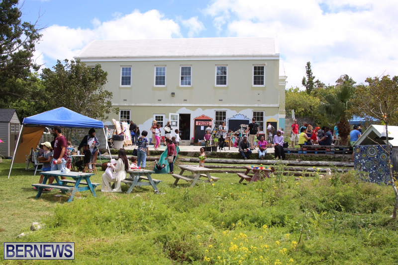 Kaleidoscope fun day bermuda april 2016 (18)