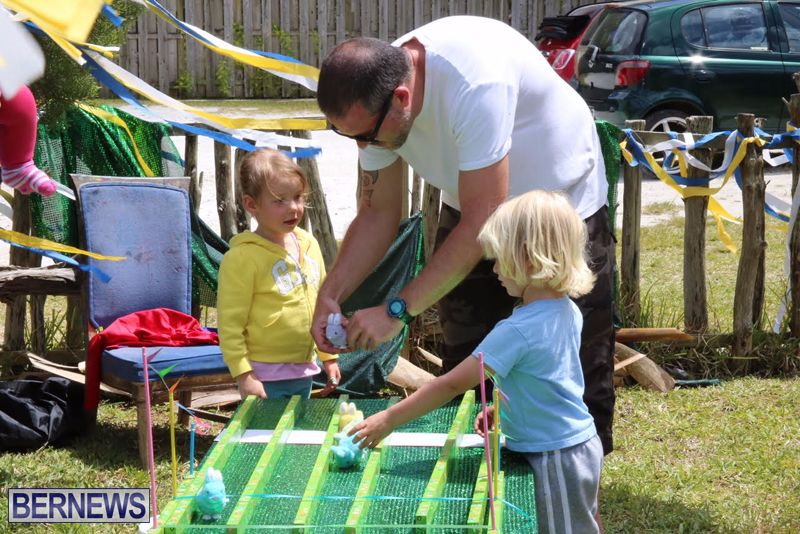Kaleidoscope fun day bermuda april 2016 (19)
