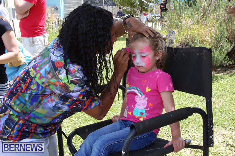 Kaleidoscope fun day bermuda april 2016 (2)