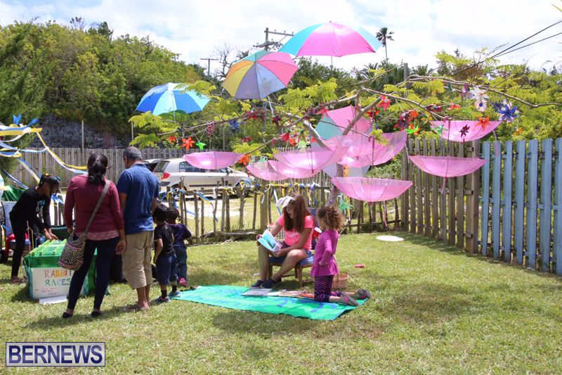 Kaleidoscope fun day bermuda april 2016 (7)