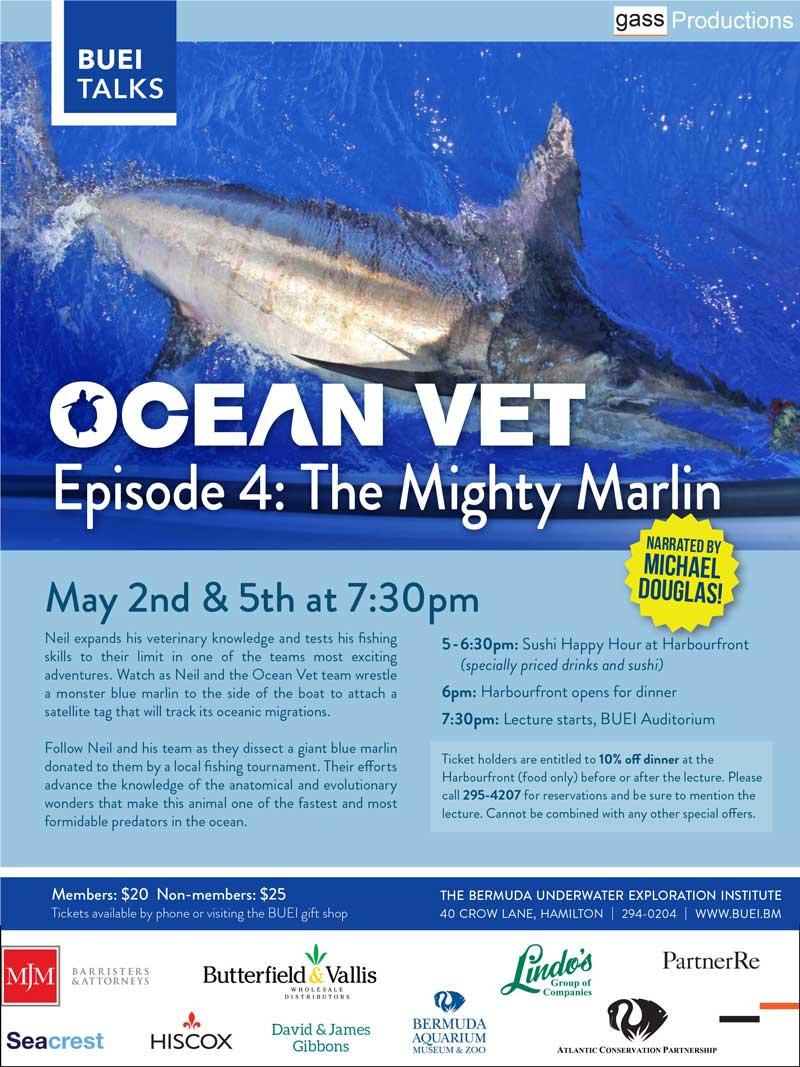 OceanVet_Poster 54h4hy4