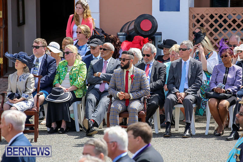 Peppercorn-Ceremony-200th-Anniversary-St-Georges-Bermuda-April-20-2016-12