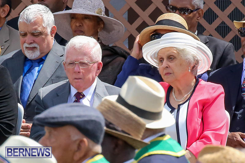 Peppercorn-Ceremony-200th-Anniversary-St-Georges-Bermuda-April-20-2016-16