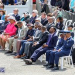 Peppercorn Ceremony 200th Anniversary St George's Bermuda, April 20 2016-22