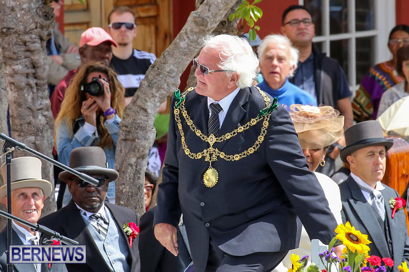 Peppercorn-Ceremony-200th-Anniversary-St-Georges-Bermuda-April-20-2016-37