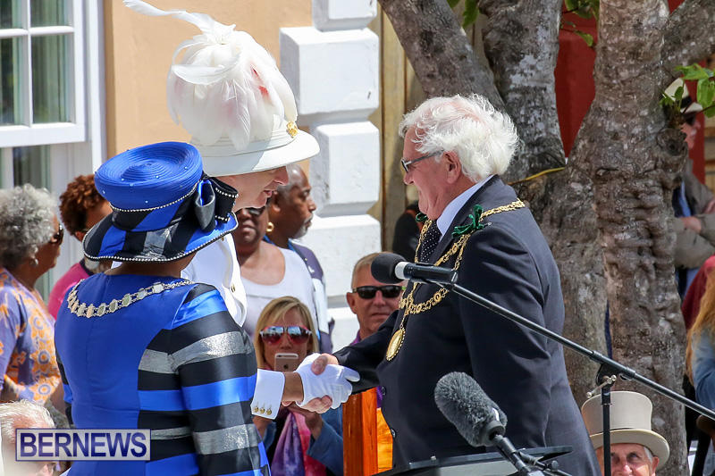 Peppercorn-Ceremony-200th-Anniversary-St-Georges-Bermuda-April-20-2016-38