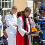 Peppercorn Ceremony 200th Anniversary St George's Bermuda, April 20 2016-39
