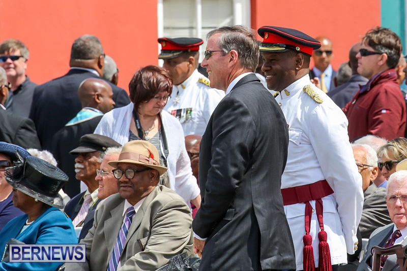 Peppercorn-Ceremony-200th-Anniversary-St-Georges-Bermuda-April-20-2016-48