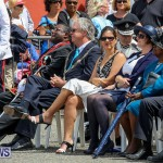 Peppercorn Ceremony 200th Anniversary St George's Bermuda, April 20 2016-49