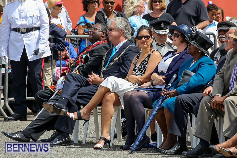 Peppercorn-Ceremony-200th-Anniversary-St-Georges-Bermuda-April-20-2016-49
