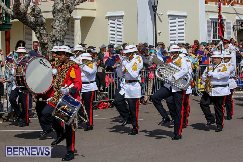 Peppercorn-Ceremony-200th-St-Georges-Bermuda-April-20-2016-13