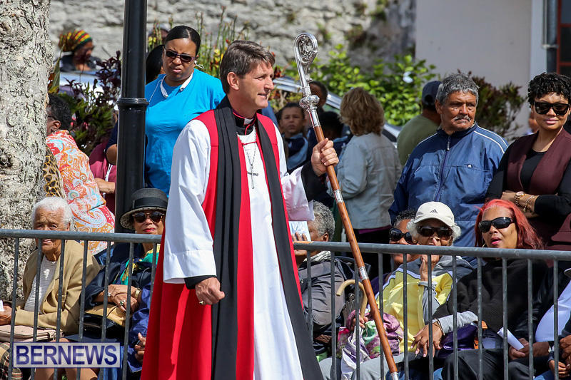Peppercorn-Ceremony-200th-St-Georges-Bermuda-April-20-2016-20