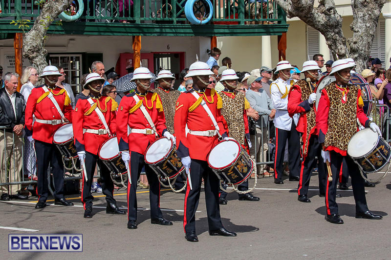 Peppercorn-Ceremony-200th-St-Georges-Bermuda-April-20-2016-22