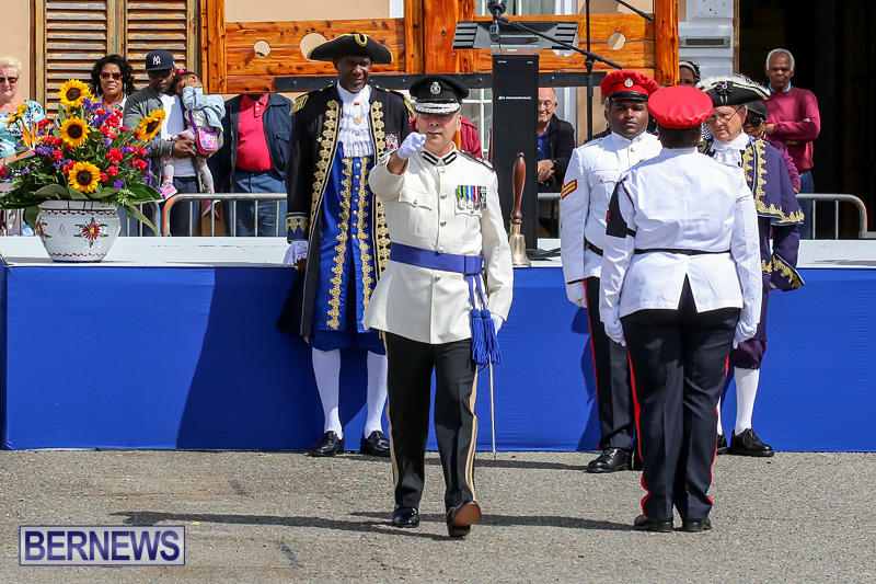 Peppercorn-Ceremony-200th-St-Georges-Bermuda-April-20-2016-25
