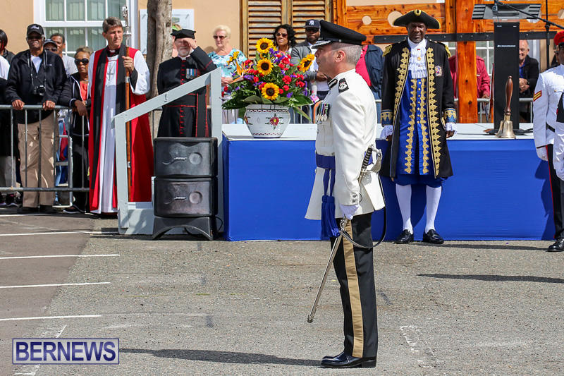 Peppercorn-Ceremony-200th-St-Georges-Bermuda-April-20-2016-26